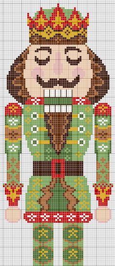 http://gazette94.blogspot.com/search/label/free pattern