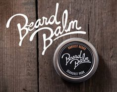 $12.95- Help your man maintain that beard! Perfect gift at the perfect price for Valentines Day!