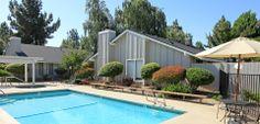 UC Merced Off Campus Housing: Bear Creek Terrace & Manor #ucmerced #bearcreekterraceandmanor #merced #offcampus #housing