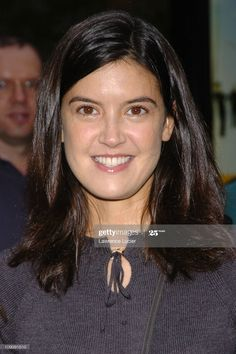 Simply Beautiful, Beautiful People, Beautiful Women, Celebrity Portraits, Celebrity Pictures, Beautiful Celebrities, Beautiful Actresses, Phoebe Cates Fast Times, Jennifer Connelly