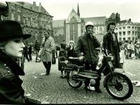 Amsterdam_Foto_23