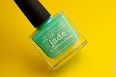Picture Polish — Jade