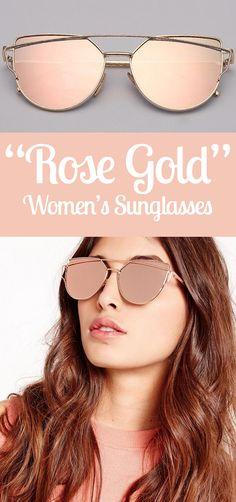 fdca5834ed64 Designer Reflective Women s Sunglasses