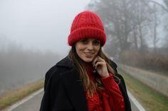 An ongoing style journey that traverses seasons #hats #cappelli #woolhat #hatdesign #chapeau #handcrafted #роскошь #шляпа #СделановИталии #イタリア製 #帽子 #情熱 #cappelleriapalladio Thanks to @angelicaalberti