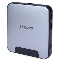 83.99$  Watch here - http://alivq3.worldwells.pw/go.php?t=32688050790 - Original Design Cenovo Mini PC 2 TV Box For Intel Cherry Trail Z8300 Quad Core HD 64bit Windows 10 H.265 WiFi BT4.0 Connectivity 83.99$