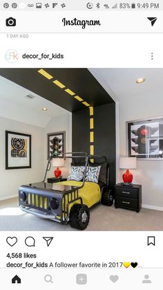 kitchen showrooms nj renovating 447 best boy room 男孩房images in 2019 infant kids design kid beds spaces rooms bedroom ideas kidsroom