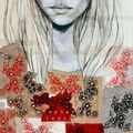 P a t c h w o r k - Le blog de Stéphanie Ledoux
