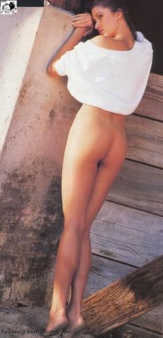 Charming idea actress shannon elizabeth nude confirm. happens