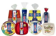 Solo Products Coupons 2012 + Dollar Tree Deal Scenario We have a great Solo products printable coupon for you today! This coupon is good for $1 off 2 Solo Products! NICE! Solo Products Coupon This  ...