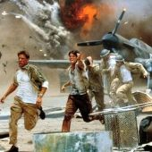 Hollywood Bollywood Updates: Michael Bay's Pearl Harbor Has A Lot Of Problems, ...