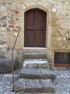 Castellaro Lagusello (Mantova) . Italy