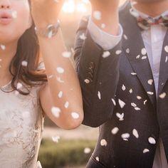 rawy_snap's photo on Instagram www.rawysnap.com #웨딩사진#wedding#weddingphoto