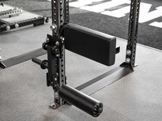 Used Equipment, No Equipment Workout, Leg Curl, Weight Lifting, Curls, Legs, Plate, Training, Ideas