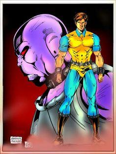 Indrajal Comics, Indian Comics, Download Comics, Superhero Villains, Avengers, Childhood, Universe, Comic Books, Animation