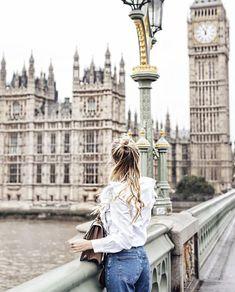 London calling. (Photo via IG: ohhcouture)