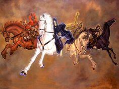 The_Four_Horsemen_for_pattern.jpg