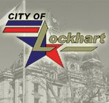 """City of Lockhart BBQ Capital of Texas: a town of 13,000 that feeds a small army of barbecue pilgrims each week. Its three most famous establishments—Kreuz Market (kreuzmarket.com), Black's Barbecue (blacksbbq.com), and Smitty's Market (smittysmarket.com). We visit them all, loading up folded pockets of thick brown paper with brisket at Kreuz, a strict """"no sauce, no forks"""" rule, ribs at Black's, which also has the best dessert selection, and house-made sausages tied with thick twine at…"""
