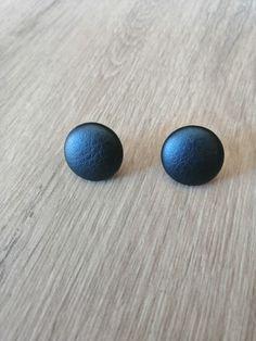 Fotó itt: Gombékszer színskála - Google Fotók