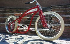 Classic Bicycle Parts | buy online