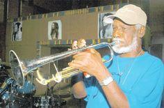 Bobby Ellis is dead - Entertainment - JamaicaObserver.com