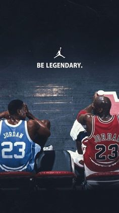 Kobe Bryant Michael Jordan, Michael Jordan Pictures, Michael Jordan Photos, Michael Jordan Basketball, Basketball Art, Love And Basketball, Basketball Players, Nba Players, Basketball Legends