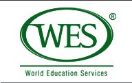 International Credential Evaluation | World Education Services