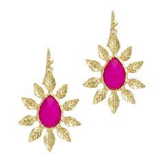 Caitlin Earrings $32.00