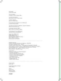 4 ano caderno_de-producao_textual_lingua_portuguesa.vol_i Hans Christian, Education, Wesley, Writing Activities, Reading Activities, Genre Activities, Note Cards, Literatura, Activities
