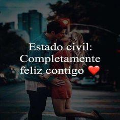 Para decirte que te quiero I Love Girls, I Love You, My Love, Relationships Love, Relationship Quotes, Frases Love, Amor Quotes, Love Phrases, Love Images