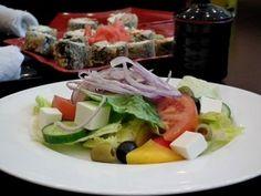 """http://hairlossmen.pl/dieta-na-wlosy Dieta na włosy! O fast foodach powiedziano już chyba wszystko. Jeśli jeszcze tego nie wiesz, to tzw. szybkie jedzenie wpływa źle na Twój organizm. Szczególny wpływ na słowo """"źle"""" ma nadmiar tłuszczu – to jest powód utraty włosów i złego wpływu na Twoje zdrowie. #wlosy #wypadaniewlosow #conawypadaniewlosow"""