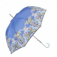 Paraguas automático de Catalina Estrada