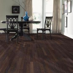 Mohawk Somerton Ii Whiskey Oak Laminate Flooring 12mm