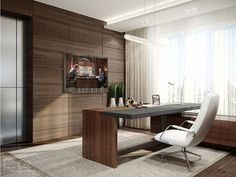 Kiev Apartment by Irena Poliakova (28)