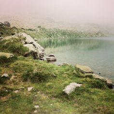 Lac Batcrabère
