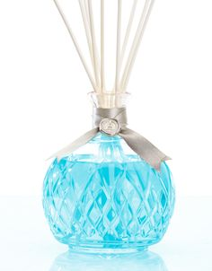 Antica Farmacista | Acqua Bellisimo Decanter Antica Farmacista