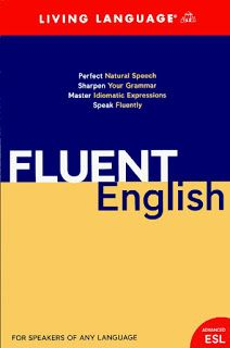How to learn to speaking basic english fluently pdf