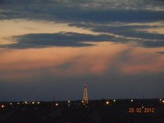 sunrise Western Canada, Westerns, Sunrise, Clouds, Celestial, Outdoor, Outdoors, Sunrises, Sunrise Photography