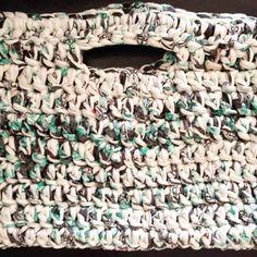 #hand #made #crochet #100% #cotton #THE #MUST #of #TinybyMJ #effet #journal #pratique #frais #romance #chaque #sac #est #confectionné #pièce #unique Follow us on facebook and instagram Phone79-100225 / 79-100226 / 79-100227 / 79-100228 / 79-100229