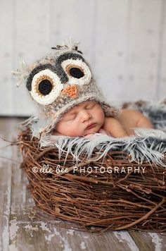 I want to do this for newborn pics....