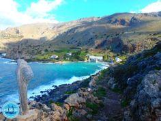 - Zorbas Island apartments in Kokkini Hani, Crete Greece 2020 Crete Greece, Phoenix, Tours, Island, Water, Outdoor, Crete Holiday, Gripe Water, Outdoors