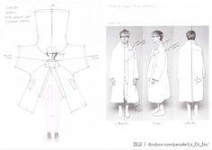 Nein的相册-MA Fashion Portfolio