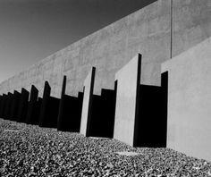 Clásicos de Arquitectura: Fábrica Renault / Ricardo Legorreta / Ricardo Legorreta