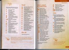 Slimming world food optimising book Slimming World Books, Slimming World Healthy Extras, Slimming World Syns List, Slimming World Speed Food, Slimming World Diet Plan, Slimming World Recipes, Slimming Eats, Syn Calculator, Pregnancy Nutrition