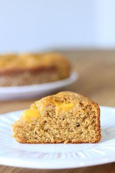 Banana Bread, Meals, Healthy, Desserts, Recipes, Food, Healthy Breakfast Meals, Health Foods, Healthy Baking
