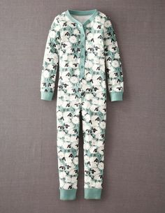 d58cef68a1d I ve spotted this  BodenClothing Printed All-in-one Sleepy Sheep Boden