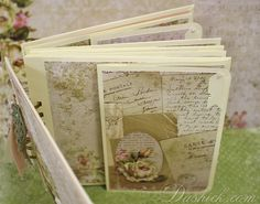 This floral 6x6 interactive album is made to keep all your favorite photos and…