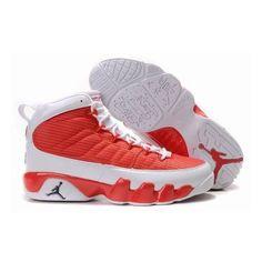 pretty nice 3845d d8b1a 0 Air Jordan 9, Jordan 9 Retro, Air Jordan Shoes, Basket Nike Pas