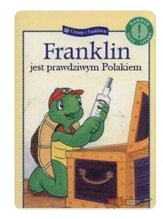 po prostu memy XD  ( Okładka na razie gówniana ale się zmieni) #humor # Humor # amreading # books # wattpad Wtf Funny, Funny Memes, Franklin The Turtle, Why Are You Laughing, Fnaf, Haha, Funny Pictures, Humor, Cool Stuff