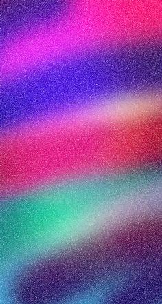 The iPhone Retina Wallpaper I like! Light Purple Wallpaper, Rainbow Wallpaper, Glitter Wallpaper, Pink Wallpaper, Colorful Wallpaper, Cool Wallpaper, Mobile Wallpaper, Colorful Backgrounds, Backgrounds Wallpapers