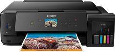 Epson Ecotank Et 7750 Printer Driver For Windows In 2020 Epson Ecotank Ecotank Printer Printer